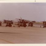 KC130F-AH1T-CH551.jpg
