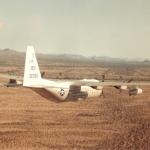 KC130F1.jpg