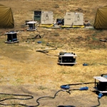 MPS-tent-4c-hr-v1-c2.jpg