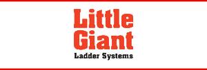 LittleGiant