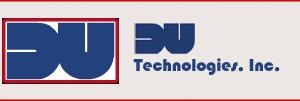 Du_Technologies