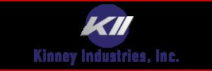 KinneyIndustries