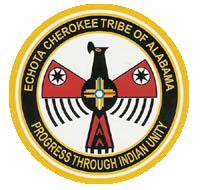 echota-cherokee